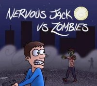 Nervous Jack vs Zombies Android