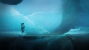 Never Alone para PlayStation 4 se retrasa en Europa