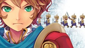 New Little King´s Story ya a la venta