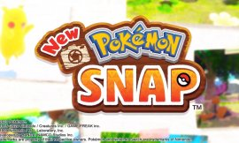 New Pokémon Snap: Todos los Pokémon confirmados