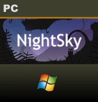 NightSky PC