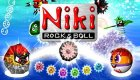 Niki – Rock 'n' Ball