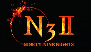 Ninety-Nine Nights II disponible esta primavera