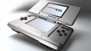 Así era la Nintendo DS de una sola pantalla que se escondía en las Download Station