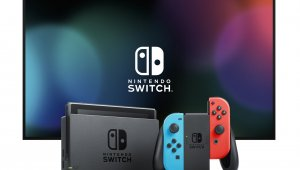 Nintendo Switch: el firmware 5.0 causa bloqueos en algunas bases third party