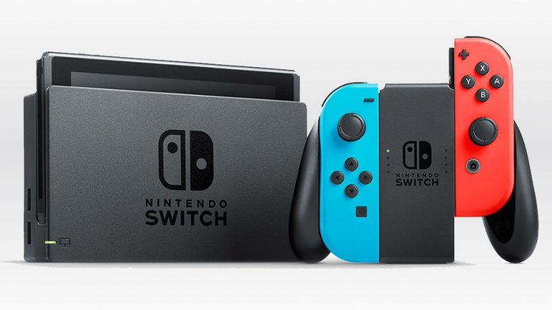 La fiebre por Nintendo Switch y Splatoon 2 en Japón produce largas colas