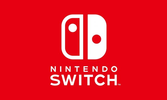 ¿Sale reforzada Nintendo Switch del E3 2017?
