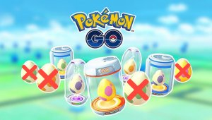 "Pokémon Home: regresan los ""Bad Eggs"" para castigar a los tramposos"