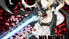 No More Heroes: Red Zone