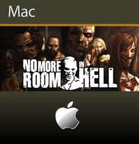 No More Room in Hell Mac