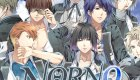 Norn9: Var Commons