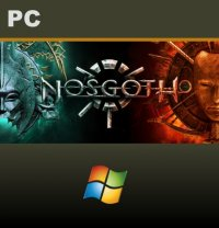 Nosgoth PC