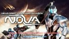 N.O.V.A: Near Orbit Vanguard Alliance