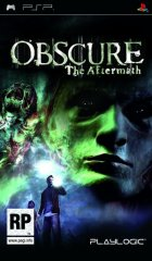 obscure-the-aftermath-pack-shot_eu-300x514.jpg