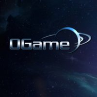OGame PC