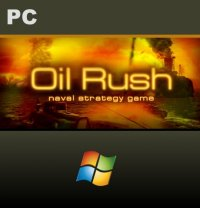Oil Rush PC