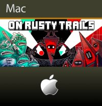 On Rusty Trails Mac