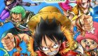 One Piece Unlimited Cruise: Episode 1