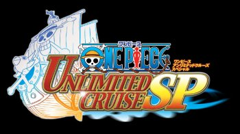 One Piece Unlimited Cruise