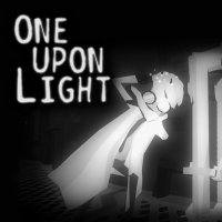 One Upon Light PS4