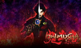 Análisis Onimusha Warlords (Pc PS4 One Switch)