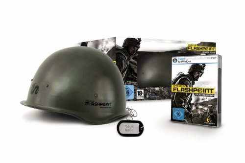 operation-flashpoint-2-special-edition-pc.jpg