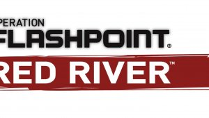 Fecha y nuevo vídeo con gameplay para Operation Flashpoint: Red River
