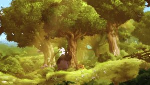 Ori and the Blind Forest Definitive Edition se retrasa hasta 2016