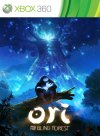 Ori and the Blind Forest Xbox 360