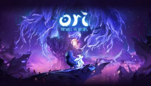 Ori And The Will Of The Wisps, anunciado para Nintendo Switch y disponible hoy mismo