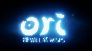 Se filtra Ori and the Will of the Wisps