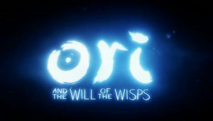 Ori and the Will of the Wisps se anuncia en la conferencia de Xbox