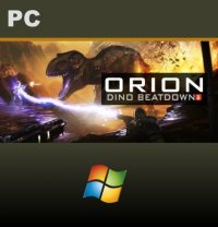 ORION: Dino Beatdown PC