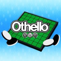Othello Nintendo Switch