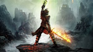 Análisis Dragon Age: Inquisition (Ps3 360 Pc PS4 One)
