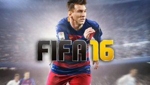 Análisis FIFA 16 (Ps3 360 Pc PS4 One)