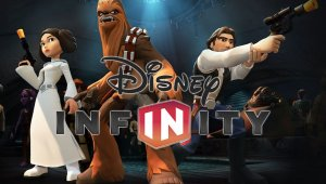 Análisis Disney Infinity 3.0 Rise Against the Empire Playset (Ps3 360 Wii U PS4 One)