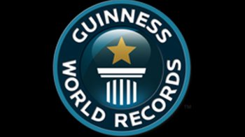 Koichi Sugiyama consigue el Guinness World Record al compositor más veterano