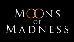 Moons of Madness: nueva apuesta por el terror espacial en PS4, Xbox One y Pc
