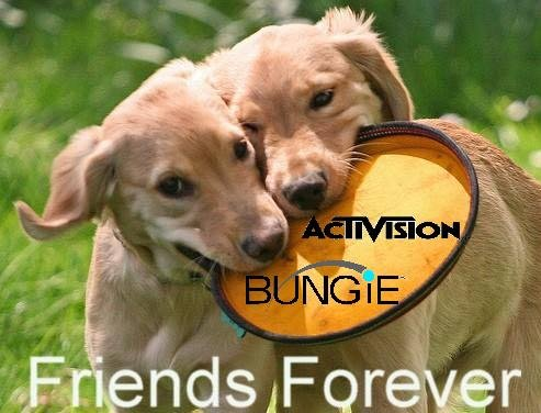 activision_bungie_friends [1]