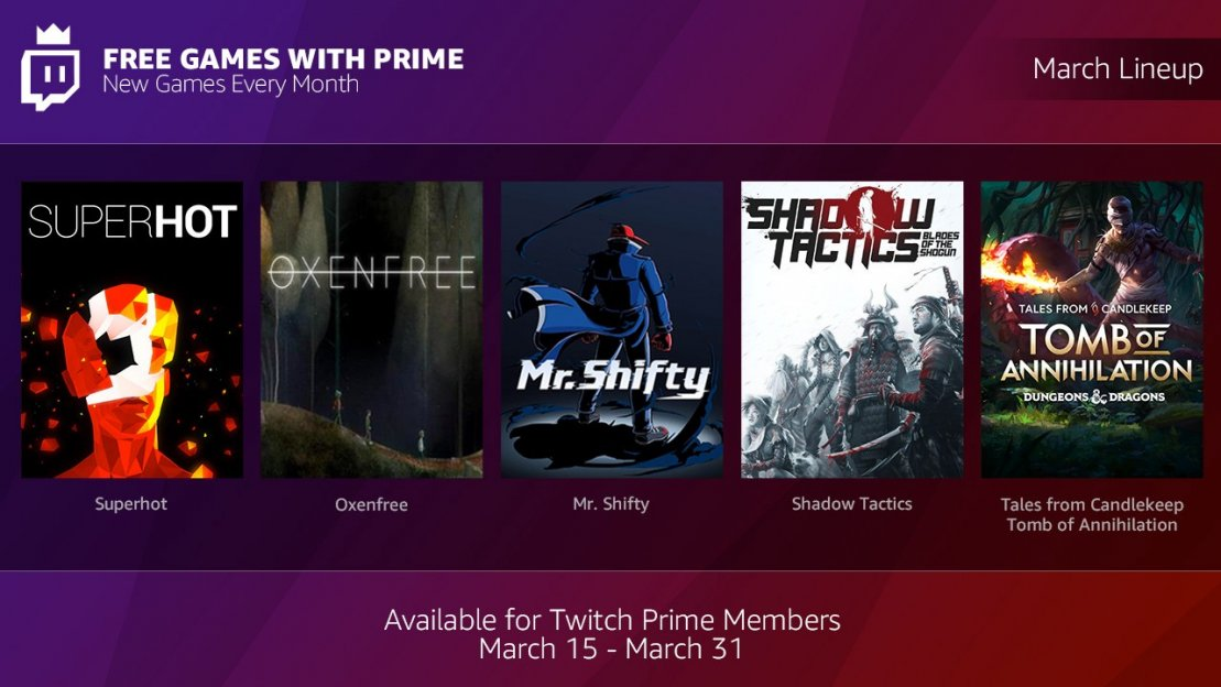 Twitch_Prime_Pack