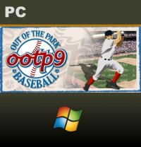 Out of the Park Baseball 9 PC
