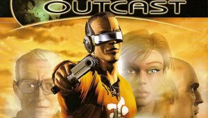 Outcast: Second Contact se deja ver en nuevas capturas in-game