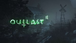 Outlast 2: Comparativa entre las versiones de Nintendo Switch y Xbox One
