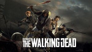 Overkill's The Walking Dead: Requisitos en PC, sin cajas de botín y más detalles