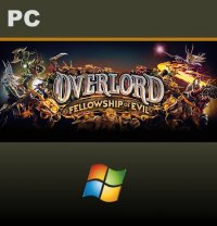 Overlord: Fellowship of Evil PC