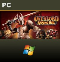 Overlord: Raising Hell PC