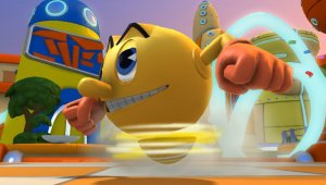 [Rumor] Pac-Man and the Ghostly Adventures se retrasa en Europa hasta marzo de 2014