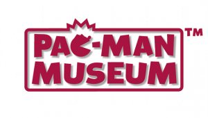 Pac-Man Museum ya disponible en Xbox 360, PlayStation 3 y PC