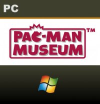 Pac-Man Museum PC